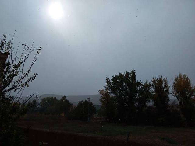 otoñoo_28_10_18