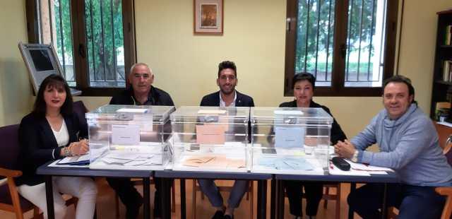 elecciones5-2019